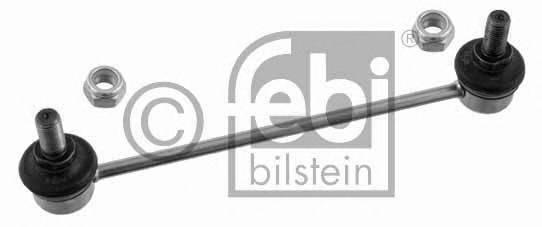FEBI BILSTEIN 05162