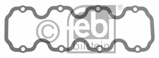 FEBI BILSTEIN 05168 Прокладка, крышка головки цилиндра