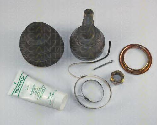 TRISCAN 854021101 Шарнирный комплект, приводной вал