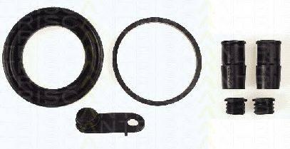 TRISCAN 8170204832 Ремкомплект, тормозной суппорт