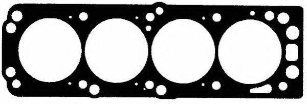 PAYEN BP801 Прокладка, головка цилиндра