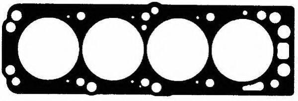 PAYEN BP800 Прокладка, головка цилиндра