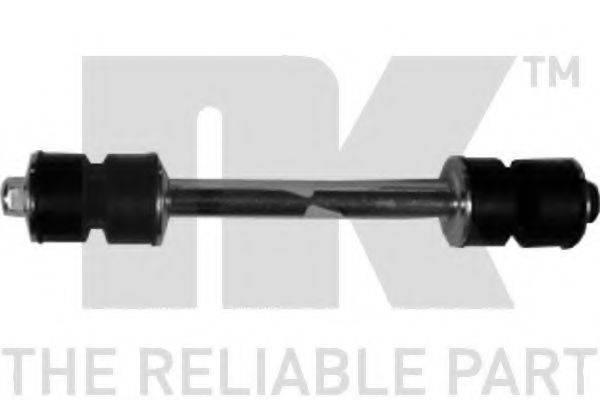 NK 5113603 Тяга / стойка, стабилизатор