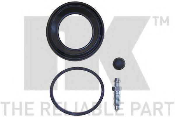NK 8836009 Ремкомплект, тормозной суппорт