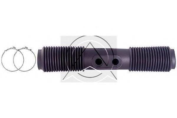 SIDEM 389030 Пыльник, рулевое управление