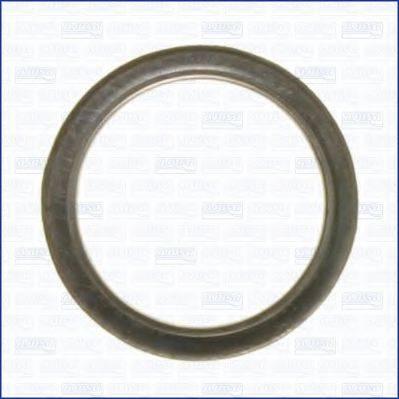 Прокладка, труба выхлопного газа AJUSA 00155600