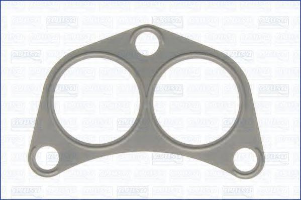 Прокладка, труба выхлопного газа AJUSA 00228300