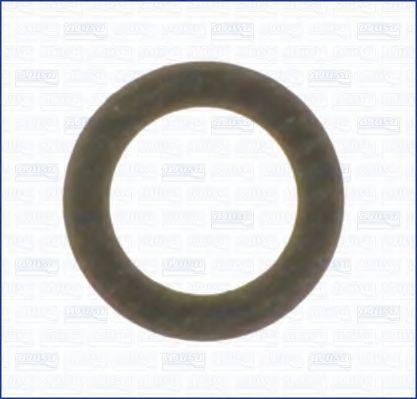 Уплотнительное кольцо, резьбовая пр AJUSA 00246000
