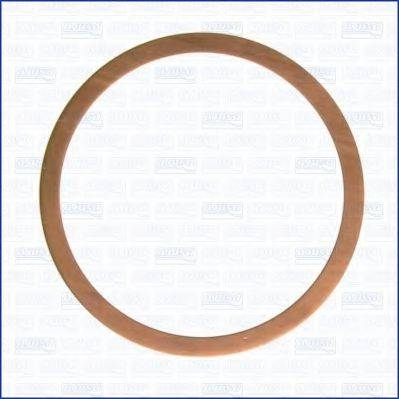 Прокладка, головка цилиндра AJUSA 00260800