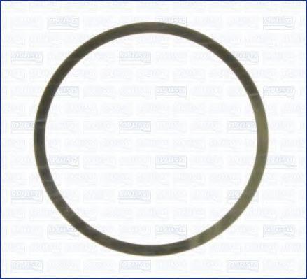 Прокладка, головка цилиндра AJUSA 00261000