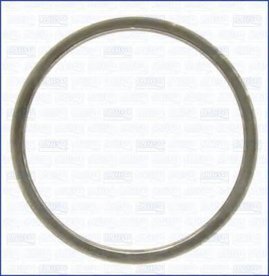 Прокладка, труба выхлопного газа AJUSA 00263700