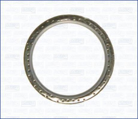 Прокладка, труба выхлопного газа AJUSA 00294100