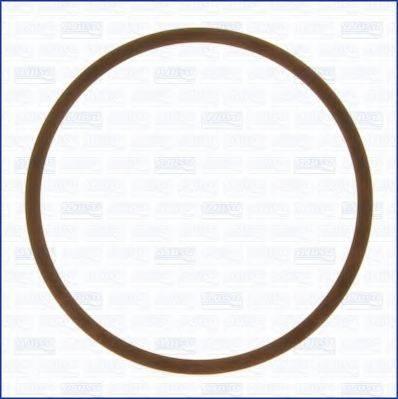 Прокладка, головка цилиндра AJUSA 00336600