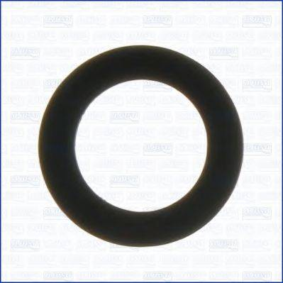 Уплотнительное кольцо, резьбовая пр AJUSA 00536700