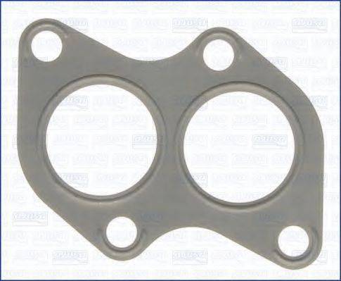 Прокладка, труба выхлопного газа AJUSA 00566200