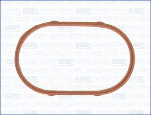Прокладка, впускной коллектор AJUSA 00579300