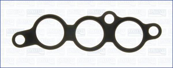 Прокладка, впускной коллектор AJUSA 00626500