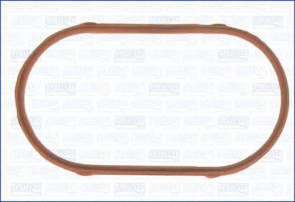 Прокладка, впускной коллектор AJUSA 00639900
