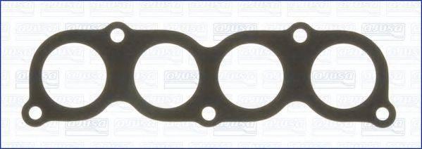 Прокладка, впускной коллектор AJUSA 00744900