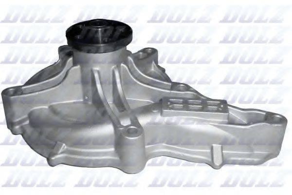 Водяной насос DOLZ R612SP
