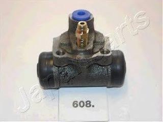Колесный тормозной цилиндр JAPANPARTS CD-608