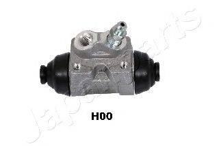 Колесный тормозной цилиндр JAPANPARTS CD-H00