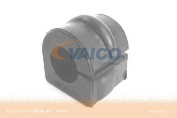 VAICO V40-0283