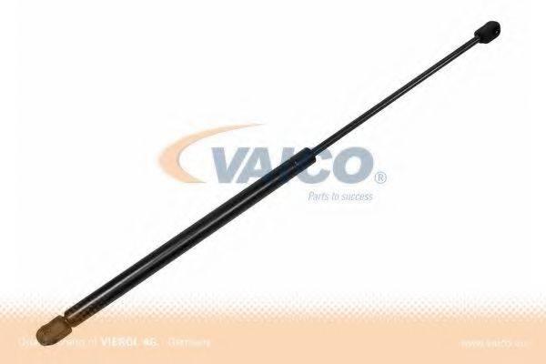 VAICO V400620 Газовая пружина, крышка багажник