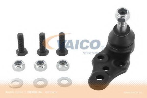 VAICO V407002 Несущий / направляющий шарнир
