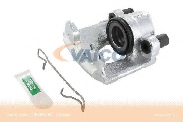 VAICO V408143 Тормозной суппорт