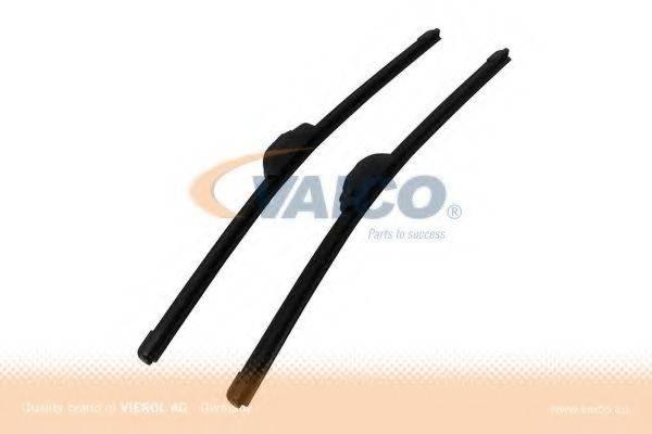 VAICO V990117 Щетка стеклоочистителя