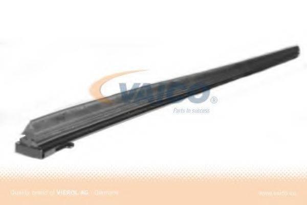 VAICO V994563 Резинка стеклоочистителя