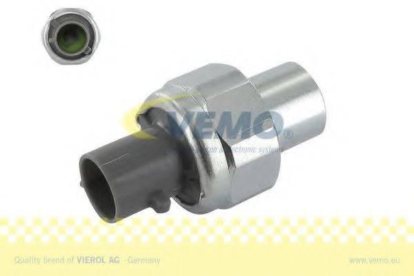 VEMO V51730002 Пневматический выключатель, кондиционер