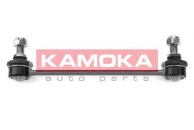 KAMOKA 999682