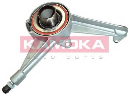 Центральный выключатель, система сцепления KAMOKA CC003
