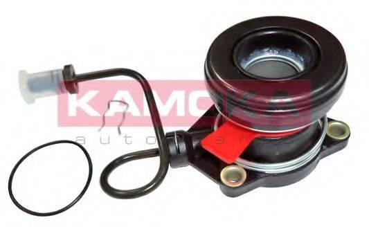 Центральный выключатель, система сцепления KAMOKA CC013