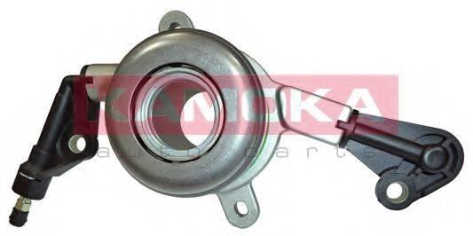Центральный выключатель, система сцепления KAMOKA CC019