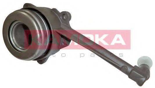 Центральный выключатель, система сцепления KAMOKA CC024