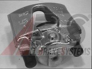 A.B.S. 429821 Тормозной суппорт
