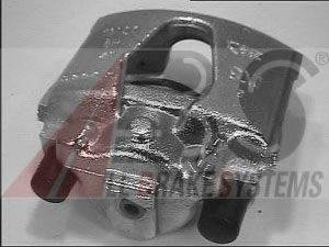 A.B.S. 429822 Тормозной суппорт