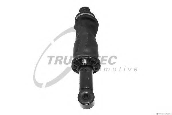 TRUCKTEC AUTOMOTIVE 03.63.019