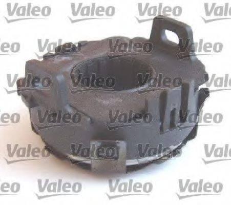 Комплект сцепления VALEO 003388