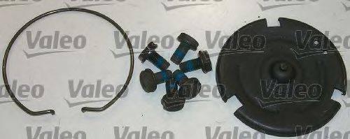 Комплект сцепления VALEO 003421
