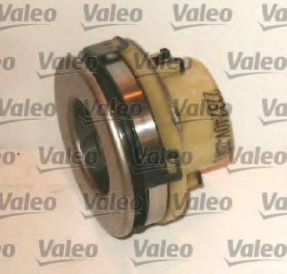 Комплект сцепления VALEO 006757