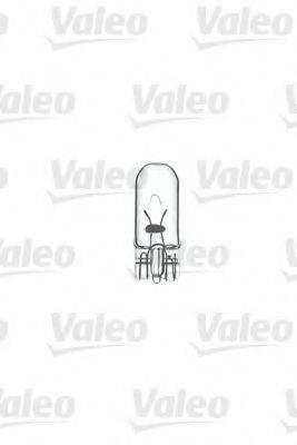 VALEO 032116 Лампа накаливания, фонарь указателя поворота; Лампа накаливания, фонарь освещения номерного знака; Лампа накаливания, задний гарабитный огонь; Лампа накаливания, oсвещение салона; Лампа накаливания, фонарь установленный в двери; Лампа накаливания, фонарь освещения багажника; Лампа накаливания, подкапотная лампа; Лампа накаливания, стояночные огни / габаритные фонари; Лампа накаливания, габаритный огонь; Лампа накаливания, стояночный / габаритный огонь; Лампа накаливания, фонарь указателя поворота; Лампа накаливания, oсвещение салона; Лампа накаливания, фонарь освещения номерного знака; Лампа накаливания, фонарь освещения багажника