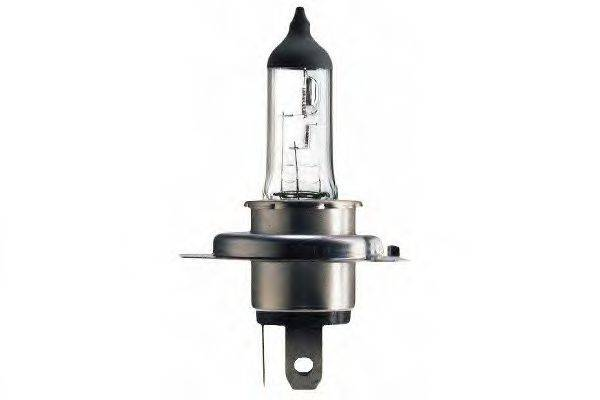 SCT GERMANY 202013 Лампа накаливания, фара дальнего света; Лампа накаливания, основная фара; Лампа накаливания, противотуманная фара; Лампа накаливания, основная фара; Лампа накаливания, фара дальнего света; Лампа накаливания, противотуманная фара