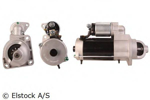 ELSTOCK 45-3350
