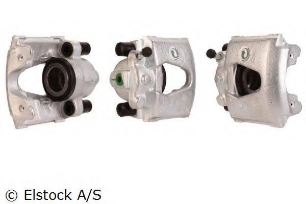 ELSTOCK 820451 Тормозной суппорт