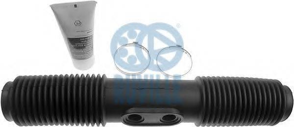 RUVILLE 949001 Комплект пылника, рулевое управление