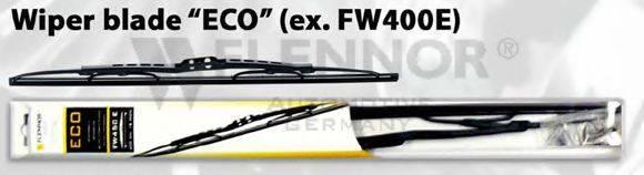 FLENNOR FW450E Щетка стеклоочистителя